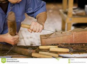 Woodworker : A Woodoperating Business – Concepts On How To