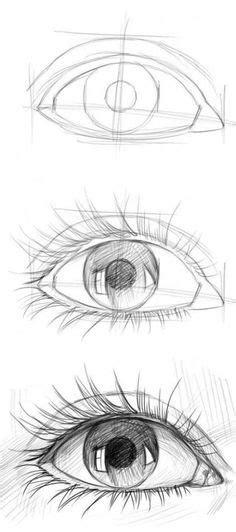 disegni di occhi facili risultati immagini per disegni facili disegni nel