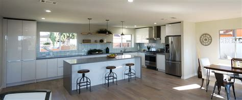 Wholesale Kitchen Cabinets Los Angeles by Cabinet City Rta Kitchen Cabinet Manufacturer And Wholesaler