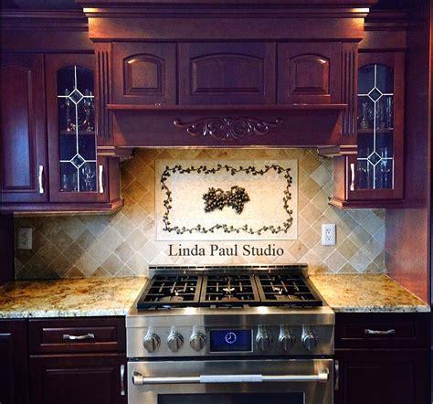 Kitchen backsplash ideas, pictures and installations