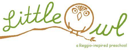 owl preschool ca day care center 880 | logo SingleDouble