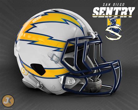 Nfl Marvel Helmets