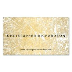 cool business cards  pinterest images cool