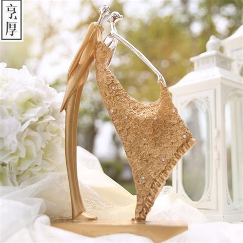 Wedding Decoration Accessories by 2016 Free Shipping Wedding Accessories Decoration Classic