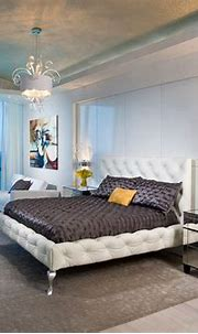 Lavish 2-Story Penthouse In Sunny Isles Beach, FL   Homes ...