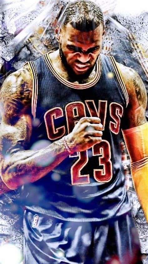 Lebron Animated Wallpaper - lebron 2018 wallpapers wallpaper cave