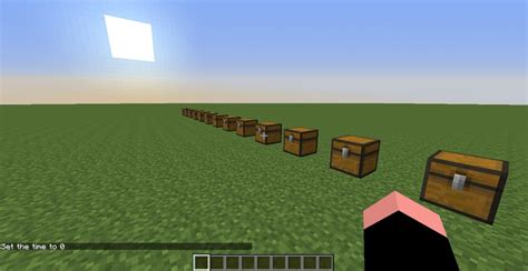 bureau minecraft minecraft organization guide minecraft project