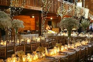 barn weddings reception seating With barn type wedding venues