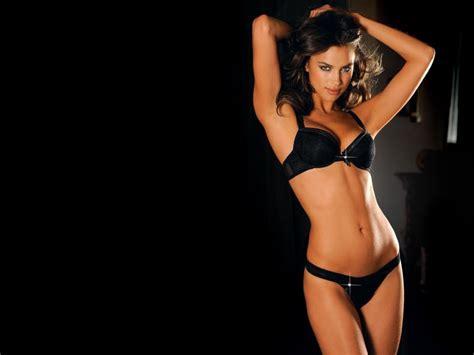 Eventos, Publicidade e Promoções em Santa Catarina: Junho 2011 - Agência de Modelos: DanDee ...