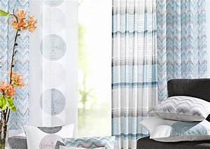 Schalldämmende Vorhänge Ikea : gardinen und vorh nge ~ Markanthonyermac.com Haus und Dekorationen