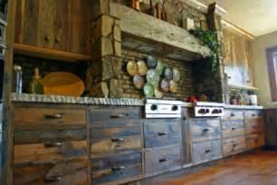 repurposed kitchen island 12 praktische ideen für küchen design mit eingebautem grill
