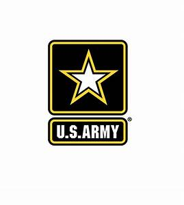 US Army Logo and Branding Guide | US Army MWR