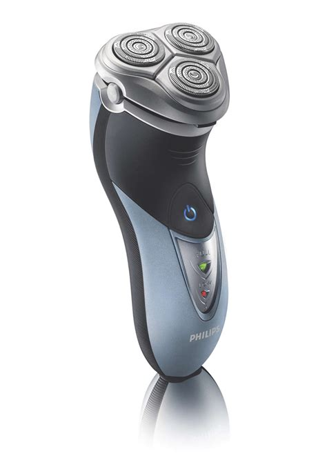 8200 series Electric shaver HQ8250/18 | Philips