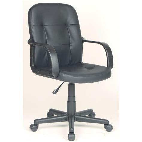 Sedie Per Uffici Sedia Ufficio Con Braccioli Shop Su Brico Io