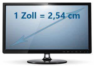 42zoll In Cm : zoll umrechnungstabelle zoll umrechnen f r flachbildschirme ~ Markanthonyermac.com Haus und Dekorationen