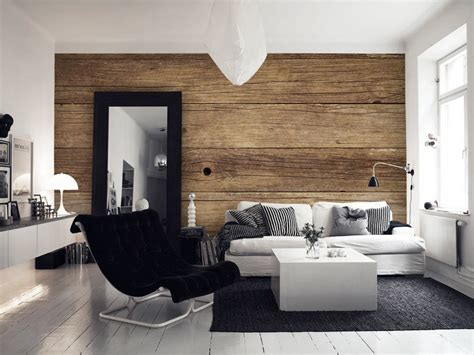home interior inspiration marie olsson nylander oracle fox