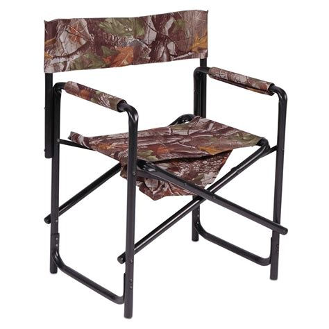 ameristep 174 camo director s chair 109827 stools chairs