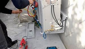 Installation D Une Climatisation : forum climatisation conseils d pannage entretien des climatiseurs ~ Nature-et-papiers.com Idées de Décoration