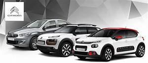 Reprise Vehicule Peugeot : achat de voiture citroen neuve groupe autobernard ~ Gottalentnigeria.com Avis de Voitures