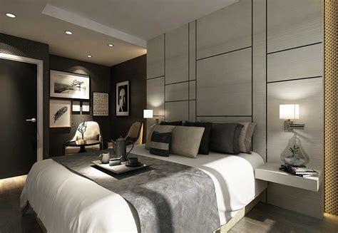 Home Renovation Singapore  Best Home Interior Design