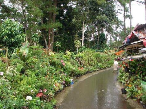 tawangmangu wisata indonesia tempat wisata foto gambar