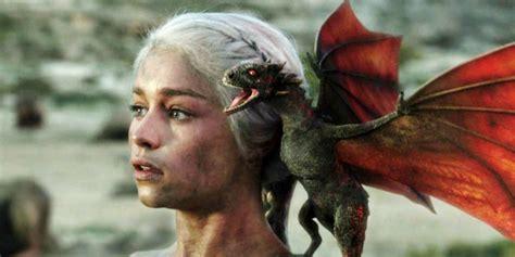 Best HBO Series Ranked - AskMen
