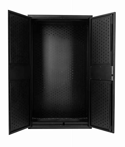 Weapon Cabinet Ultimate
