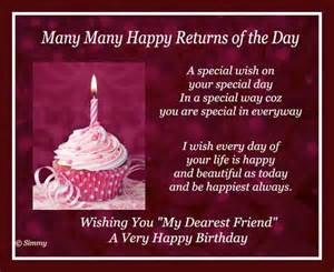 special wish for a special friend free for your friends ecards 123 greetings