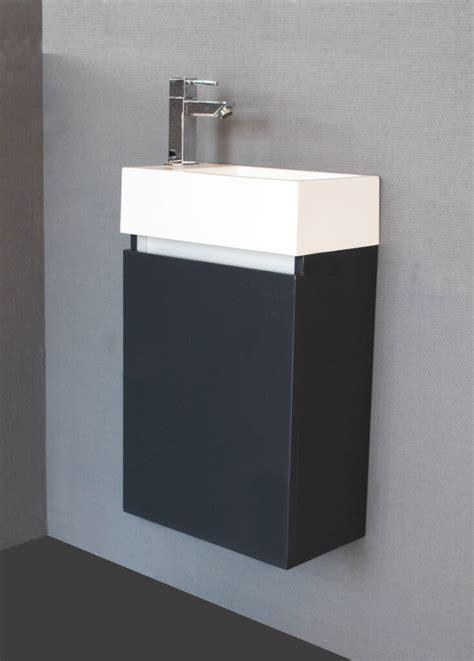 toiletmeubelfonteinkast kopen douchecabinebe