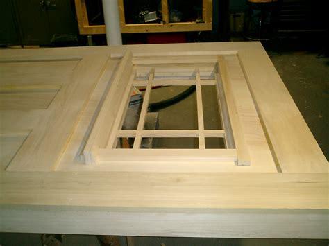 build a garage door mind boggling build carriage door how to build a carriage