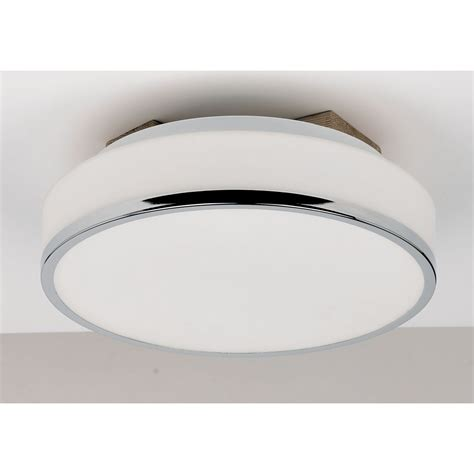 low energy modern flush fitting ceiling lights from mail
