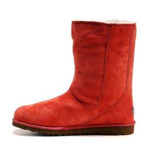 ugg boots sale cheap cheap payton 5654 ugg boots tomat on image 1107904 by like buy on favim com