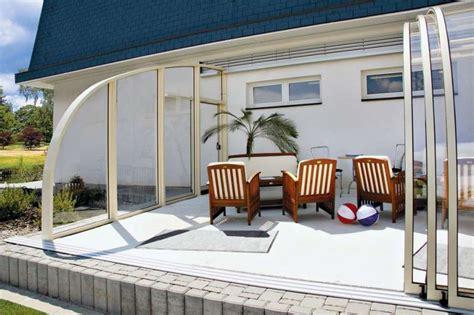 come arredare una veranda come arredare una veranda tanti modi e idee per renderla