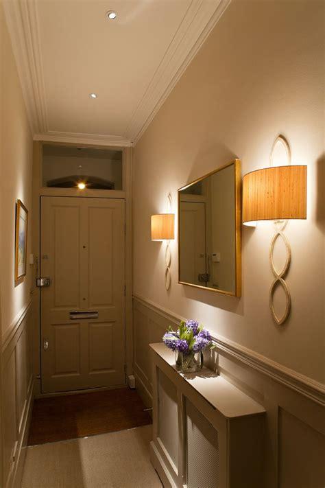 40 best images about entrance lighting on pinterest