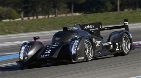 Bentley Lmp1 2019 by Audi Heads To Sebring For Testing Of 2012 Lmp1 Race Car