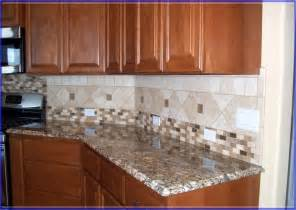 backsplash tiles for kitchen ideas pictures matching kitchen tile backsplash designs