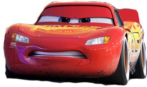 Image  Lightning Mcqueen Cars 3 Editionpng  Pixar Wiki