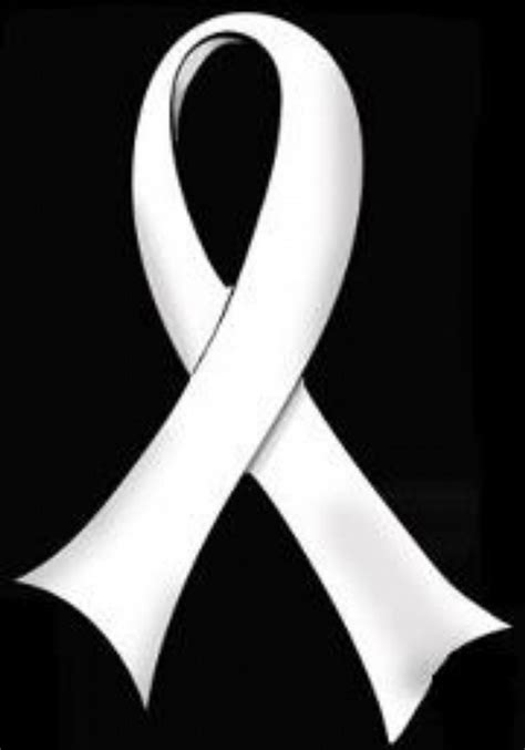 what color ribbon is for lung cancer color of lung cancer ribbon 12 lung cancer ribbon