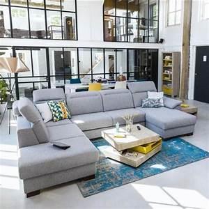 Magasin Croix Blanche : h h cr ateur de meubles magasin de meubles 26 rue de ~ Melissatoandfro.com Idées de Décoration