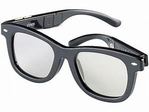 Sonnenbrille Auf Rechnung Bestellen : infactory lcd sonnenbrille retro sonnenbrille mit einstellbarer t nung uv400 regulierbare ~ Themetempest.com Abrechnung