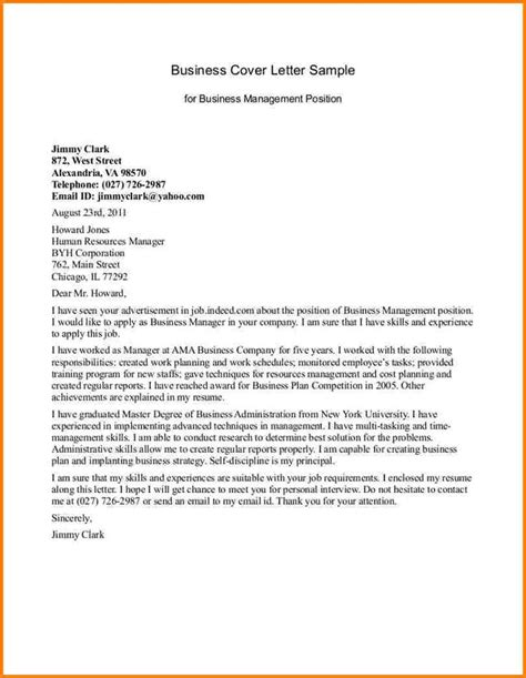 persuasive letter  ideas  pinterest