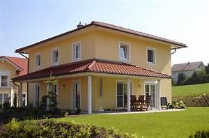 Haus Der Immobilienökonomie : weitl ufiges toskana haus lucca i kozeny ~ Lizthompson.info Haus und Dekorationen
