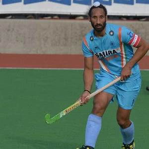 Sardar Singh to lead injury-hit Indian hockey team in Asia ...