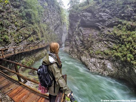 solo travel photography gear world wanderista