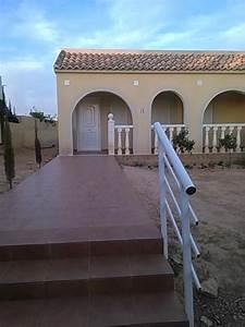 Ferienhaus Kaufen Spanien : ferienhaus mieten in spanien vermietung h user kaufen ~ Lizthompson.info Haus und Dekorationen