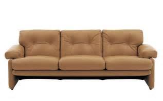 sofa de decoracion interiores fotos sofa