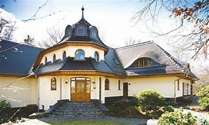 Schöne Bungalows Bauen : sch ne massive h user schl sselfertig bauen ~ Indierocktalk.com Haus und Dekorationen