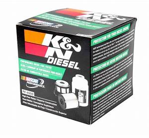 Best Fuel Filters For 7 3 Powerstroke Reviews  Top