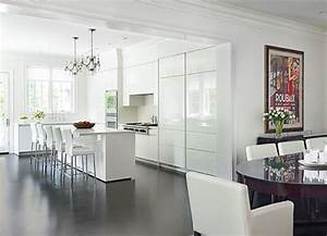 all white kitchen models 1508