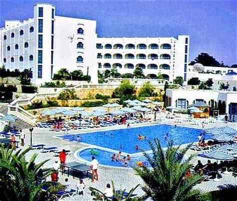 chambre d hotel avec piscine privative hotel le tivoli agadir maroc